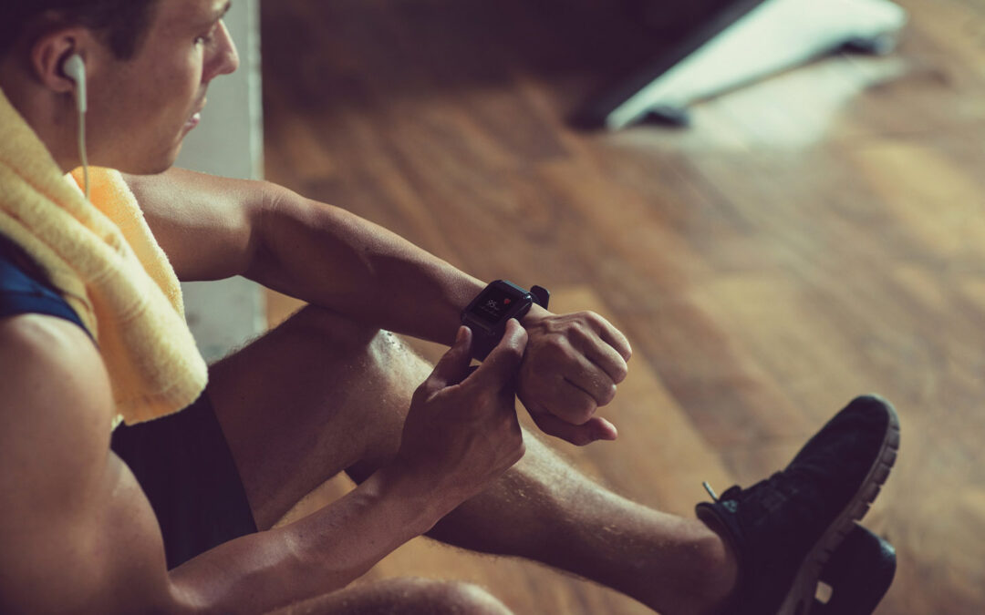 CBD Sport Supplements to Change Your Fitness Life, Forever